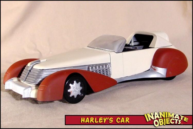harley-quinn-car-02