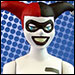 Harley Quinn (Dentist)