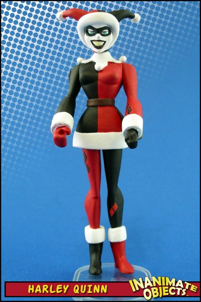 harley-quinn-holiday-01