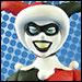 Harley Quinn (Holiday)