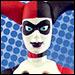 Harley Quinn (McG Style)