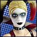 Harley Quinn (Arkham City)