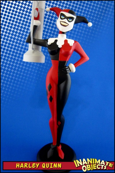 harley-quinn-statue-return-of-the-joker-01