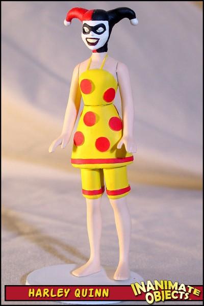 harley-quinn-swimsuit-01