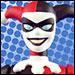 Harley Quinn (TNBA II)