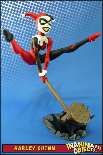 harley-quinn-whack-a-bat-statue-01