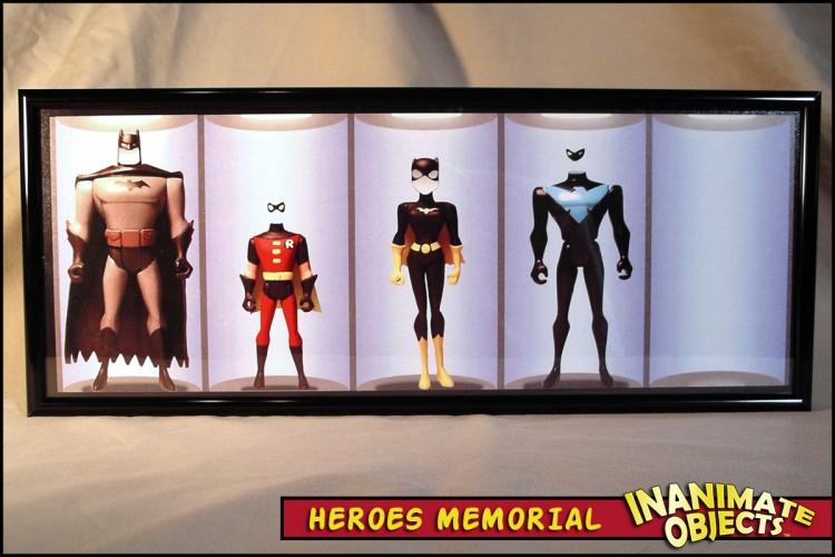 heroes-memorial-01