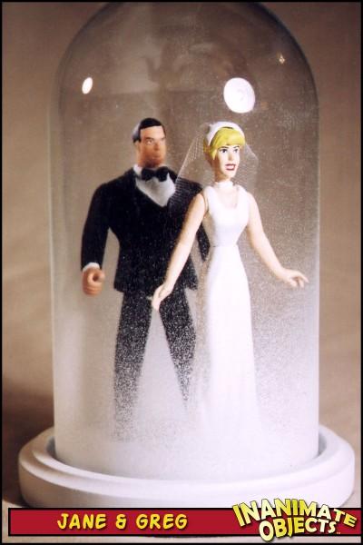jane-greg-wedding-01