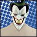 Joker (Arkham Inmate)