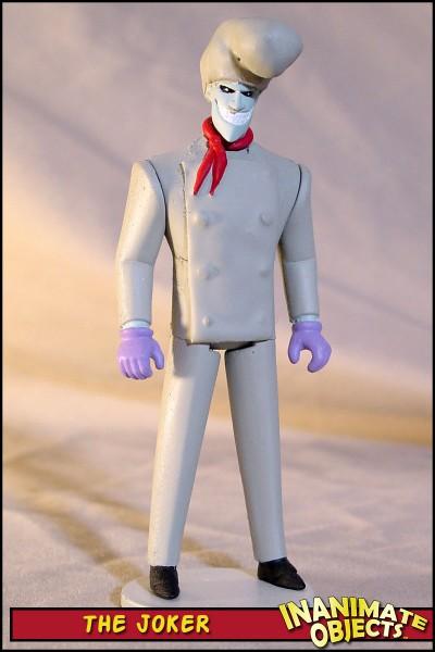 joker-chef-01