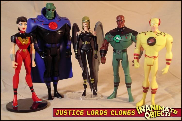 justice-lords-clones-01