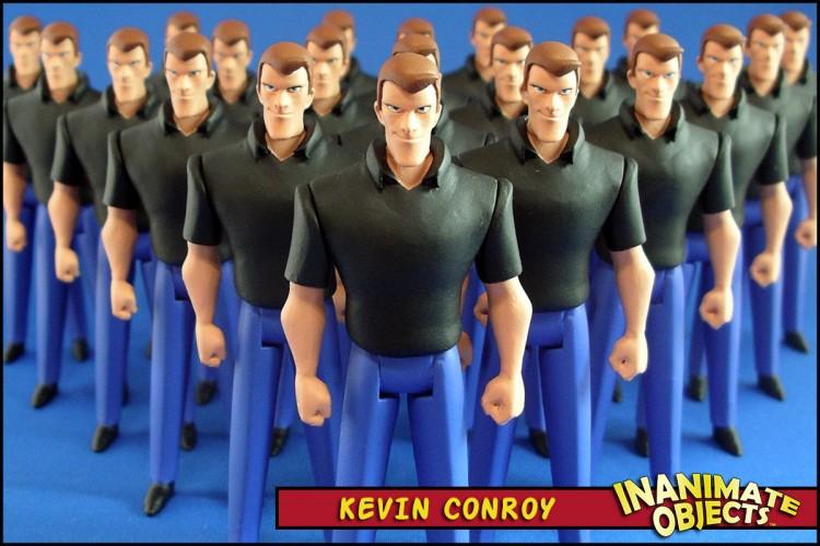 kevin-conroy-v2-08