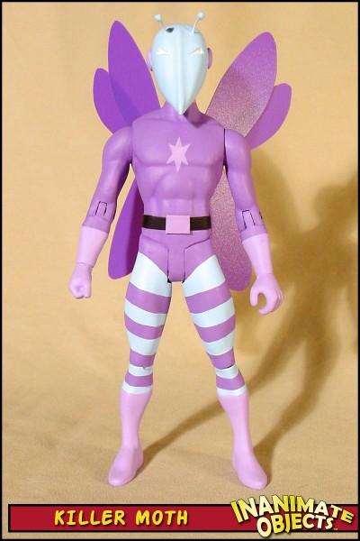 killer-moth-01