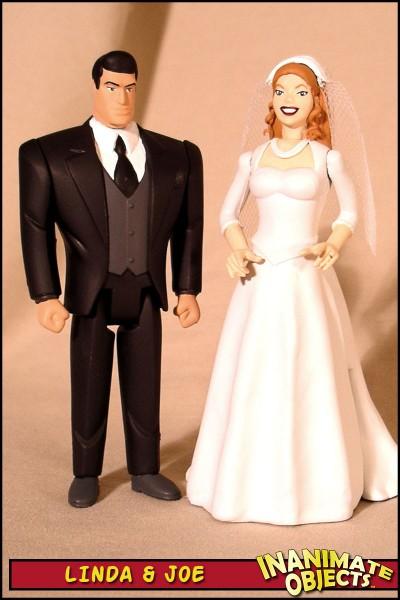 linda-joe-wedding-01