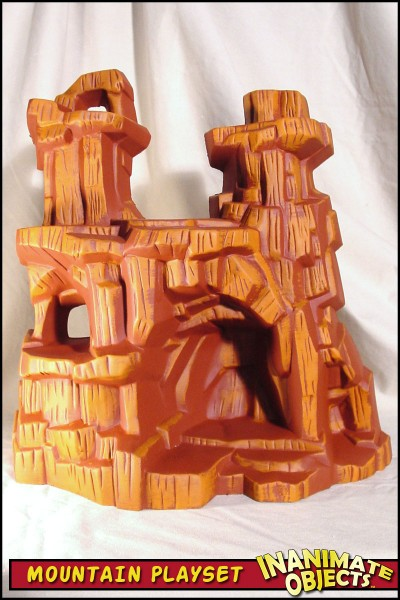 mountain-playset-01