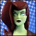 Poison Ivy (Arkham Asylum Game)