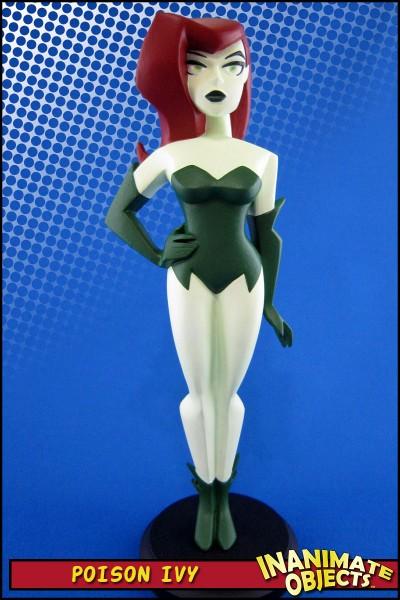 poison-ivy-statue-tnba-01