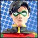 Robin (Tim Drake McG Style)