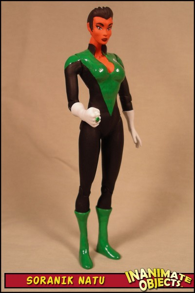 soranik-natu-green-lantern-01