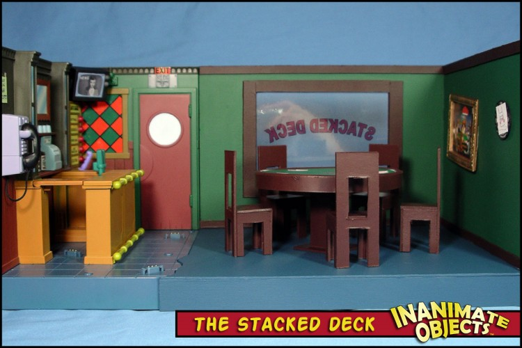stacked-deck-01