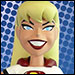 Supergirl (STAS)