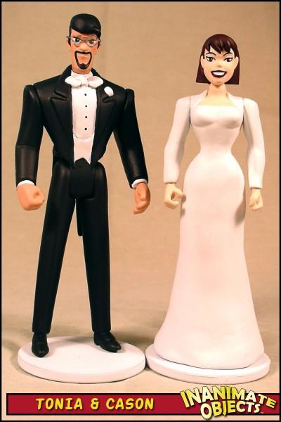 tonia-cason-wedding-02