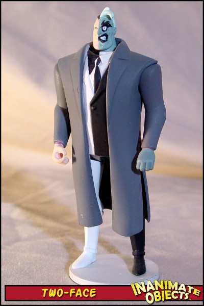 two-face-trenchcoat-01