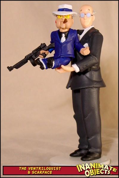 ventriloquist-btas-02