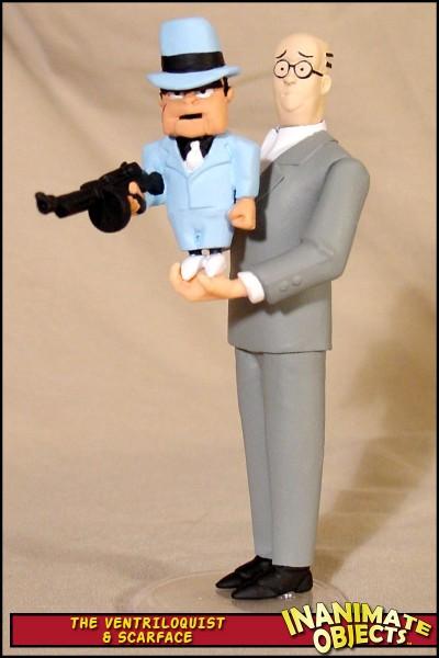ventriloquist-tnba-02