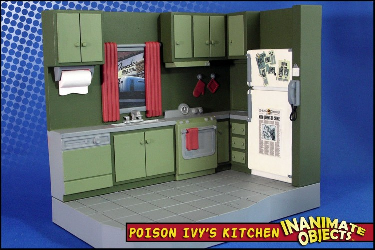poison-ivy-kitchen-01
