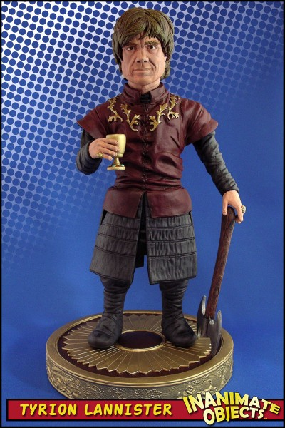 tyrion-lannister-statue-01