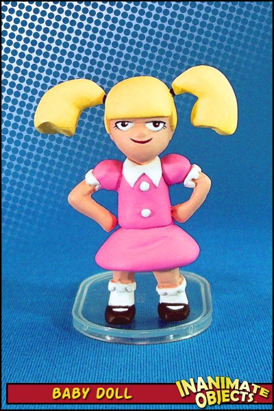 baby-doll-tnba-01