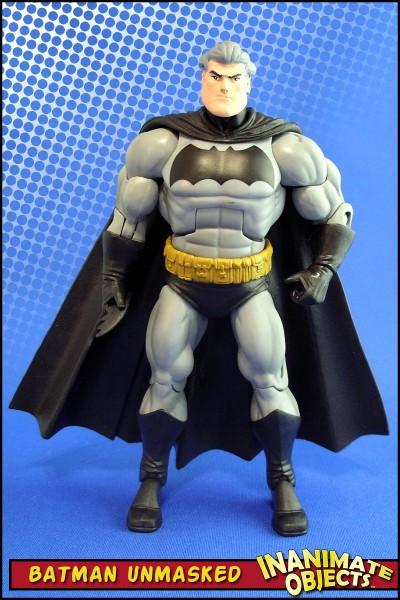 batman-unmasked-dark-knight-returns-01