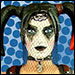 Harley Quinn (Revenge)