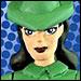 Renee Montoya (Elf)