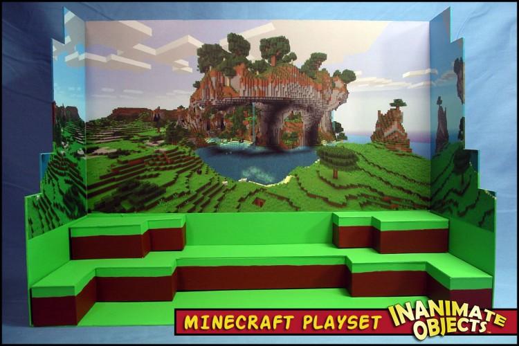 Minecraft-playset-01