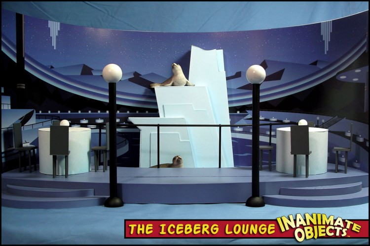 iceberg-lounge-tnba-01