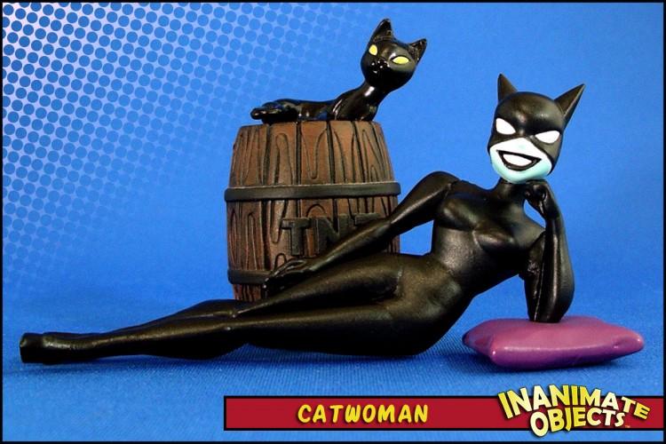 catwoman-tnba-2014-01