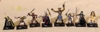 Dragonlance villains