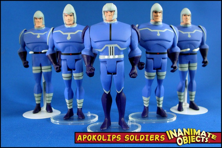 apokolips-soldiers-01