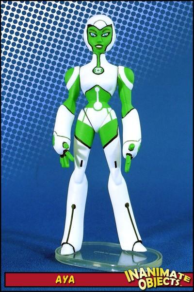 aya-green-lantern-01