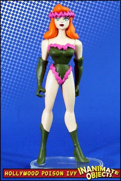 hollywood-poison-ivy-01