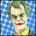 Joker (Arkham City Game)
