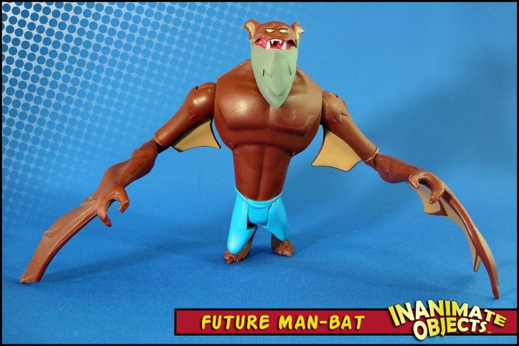 man-bat-future-01