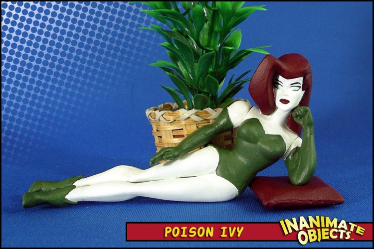 poison-ivy-tnba-reclined-01