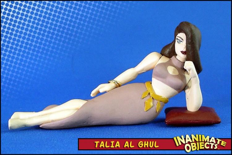 talia-al-ghul-reclined-01