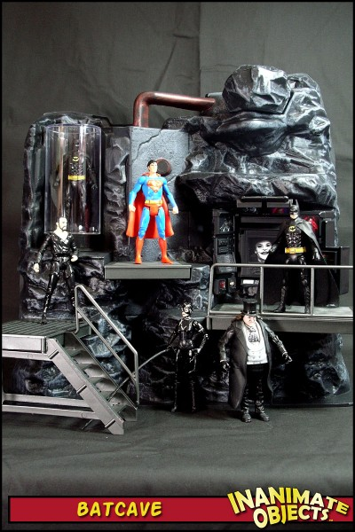 Batcave-Movie-1989-ToyBiz-09