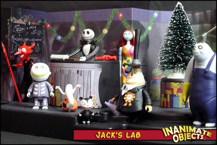 jacks-lab-nbx-04
