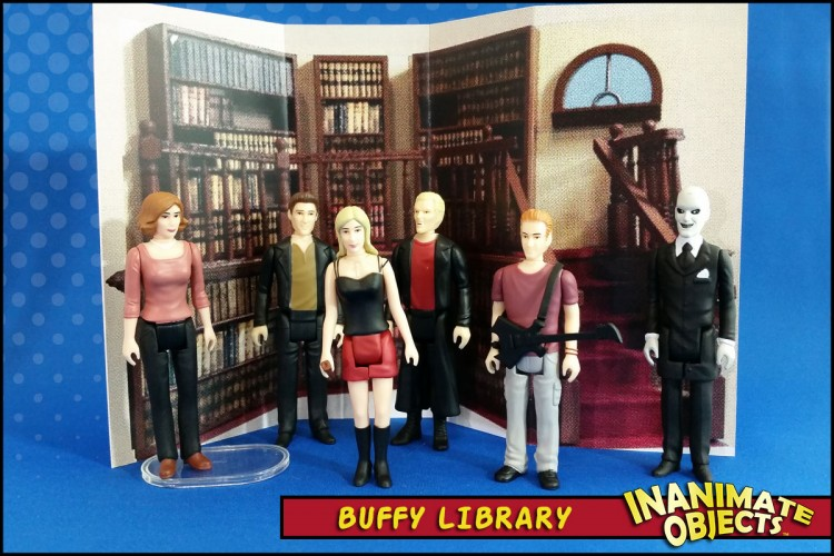 buffy-library-01