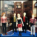 Buffy Library